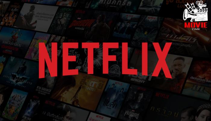 แนะนำ ซีรีส์เกาหลี Netflix ที่จะทำให้ไม่ได้นอน วันหยุดออกไปไหนมาไหนไม่ได้ กิจกรรมไม่กี่อย่างที่จะทำในเวลาว่าง หรือวันหยุดสุดสัปดาห์